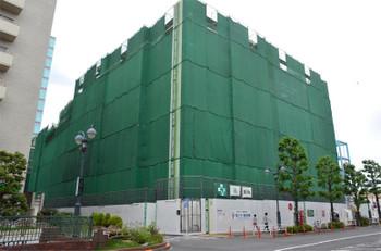 Tokyoshibuya180618