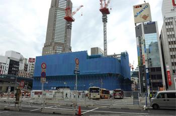 Tokyoshibuya180621