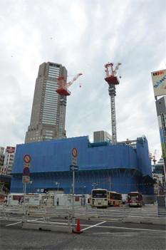 Tokyoshibuya180622