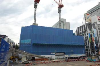 Tokyoshibuya180623
