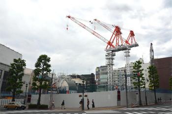 Tokyoshibuya180631