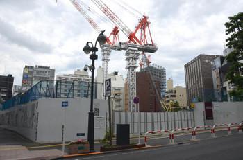 Tokyoshibuya180633