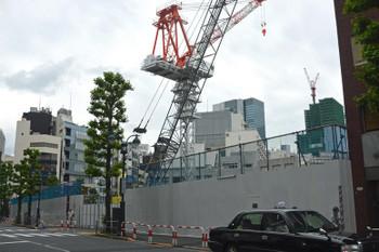 Tokyoshibuya180634