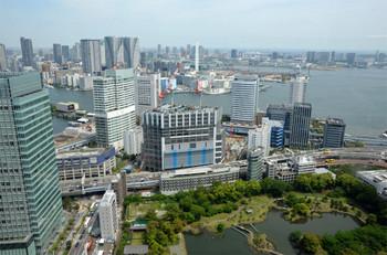 Tokyotakeshiba180611