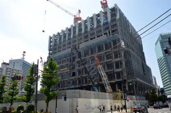 Tokyotakeshiba180616