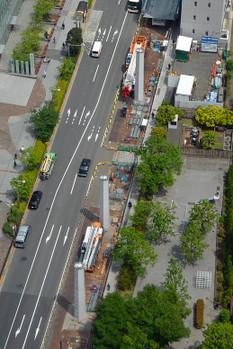 Tokyotakeshiba180619
