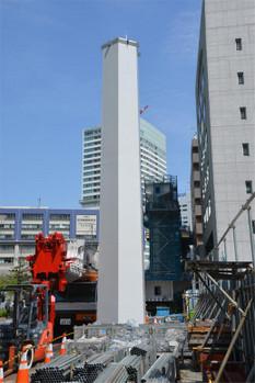 Tokyotakeshiba180620