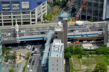 Tokyotakeshiba180621