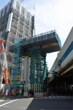 Tokyotakeshiba180622
