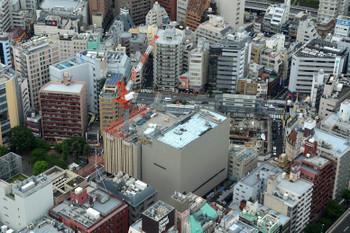Tokyoikebukuro180611