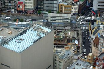 Tokyoikebukuro180612