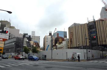 Tokyoikebukuro180614