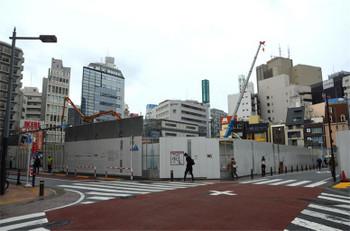 Tokyoikebukuro180615