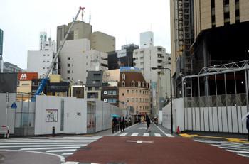 Tokyoikebukuro180616