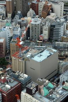 Tokyoikebukuro180617