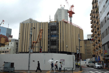 Tokyoikebukuro180618