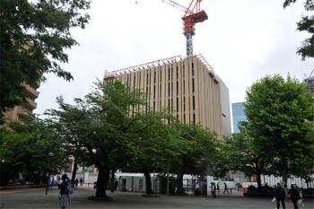 Tokyoikebukuro180619