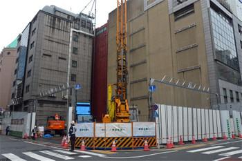 Tokyoikebukuro180620