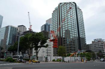 Tokyoshinjuku180611
