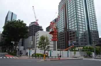 Tokyoshinjuku180612