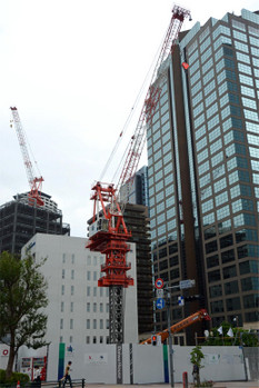 Tokyoshinjuku180613
