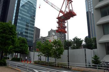 Tokyoshinjuku180614