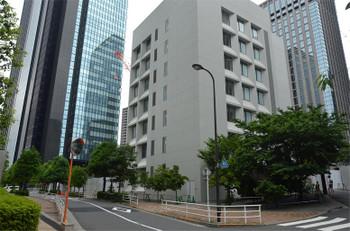 Tokyoshinjuku180615