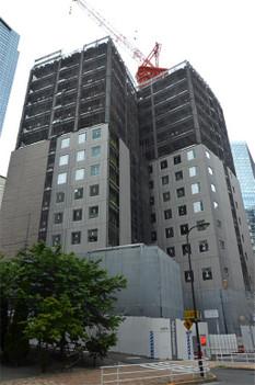 Tokyoshinjuku180616