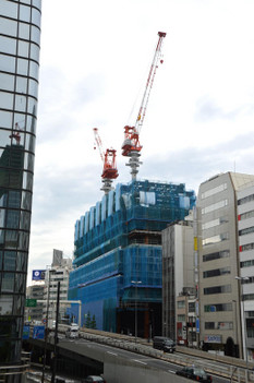 Tokyonanpeidai180612