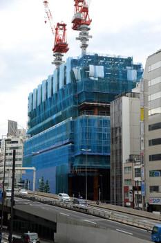 Tokyonanpeidai180613