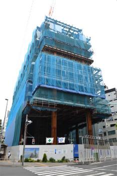 Tokyonanpeidai180614