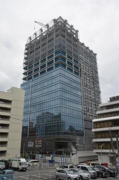 Tokyoshibuya180652