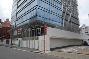 Tokyoshibuya180653