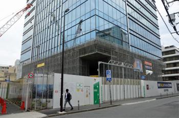 Tokyoshibuya180655