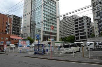 Tokyoshibuya180658
