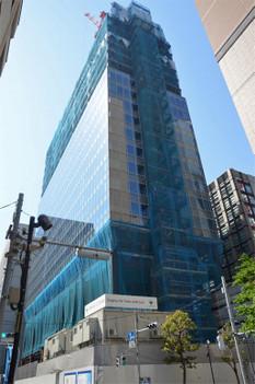 Tokyoshinbashi180611