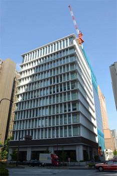 Tokyoshinbashi180616