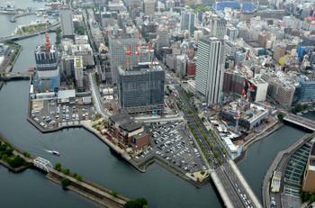 Yokohamakitanaka180612