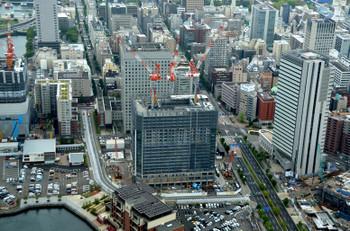 Yokohamakitanaka180613