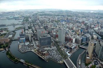Yokohamakitanaka180616
