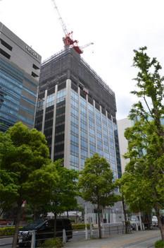 Tokyokonan180615