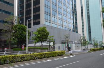 Tokyokonan180616