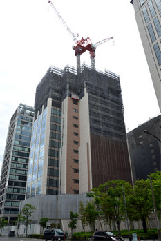 Tokyokonan180617