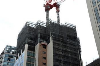 Tokyokonan180618