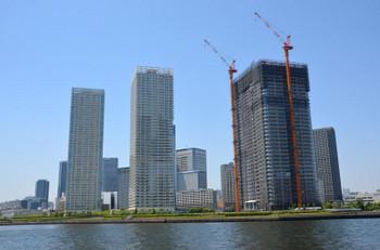 Tokyoharumi180613