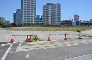 Tokyoharumi180616