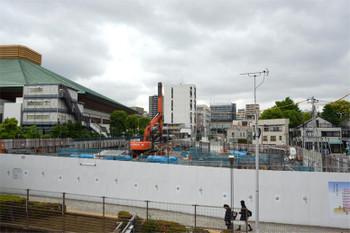 Tokyoapa180611