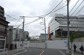 Tokyoapa180613