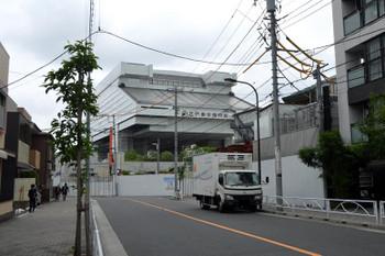 Tokyoapa180614