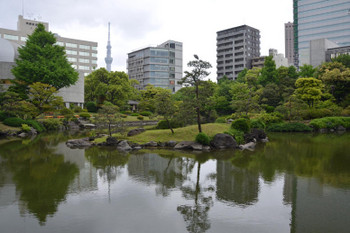 Tokyoapa180615
